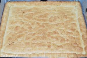 ciasto kruche na mazurek